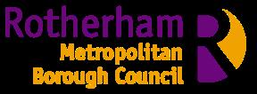 Rotherham Metropolitan Borough Council Logo